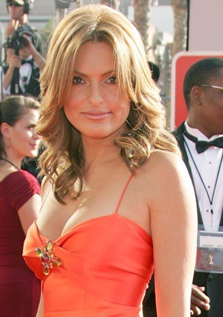 mariska-hargitay-on-baywatch