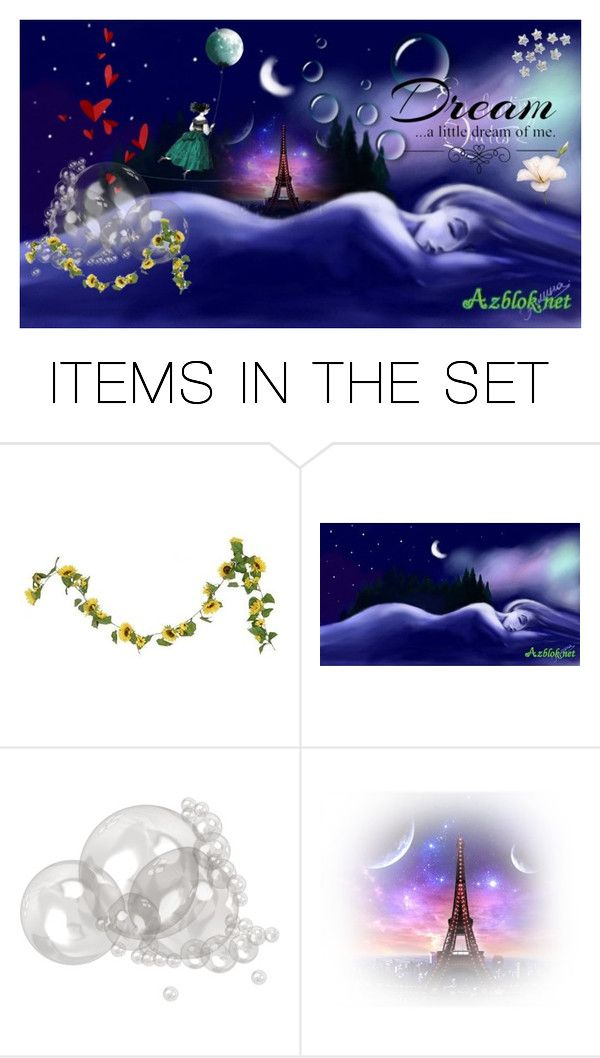 """""""Untitled #62"""" by diananicoleparsons ❤ liked on Polyvore featuring art"""