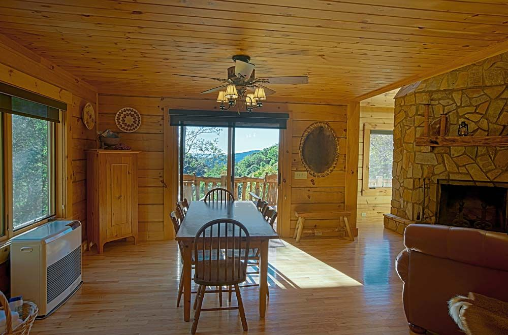 vrbo cabin mountain cabins x grandfather rentals boone nice att design in photo of riverfront secluded nc