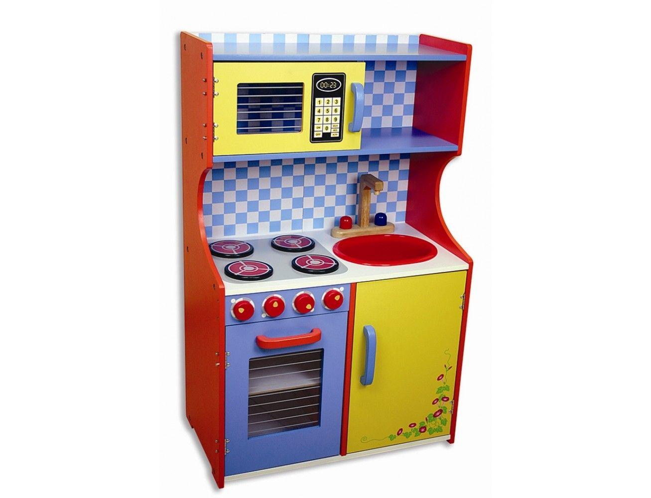 Cocina Multicolor Desmontada Juegos De Matem Ticas Para Ni Os  # Nino Muebles Uy