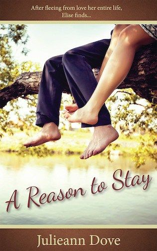 #CoverReveal – A Reason to Stay by Julieann Dove | Ali - The Dragon Slayer http://cancersuckscouk.ipage.com/coverreveal-a-reason-to-stay-by-julieann-dove/