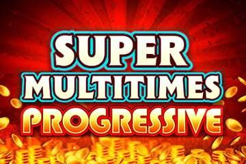 игры в казино онлайн бесплатные