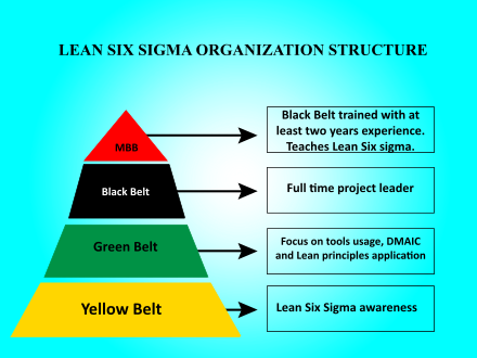 lean six sigma - wikipedia, the free encyclopedia | pharmacy | pinterest