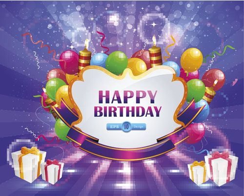 Free Happy Birthday Jpg ~ Happy birthday images hd google search happy birthday