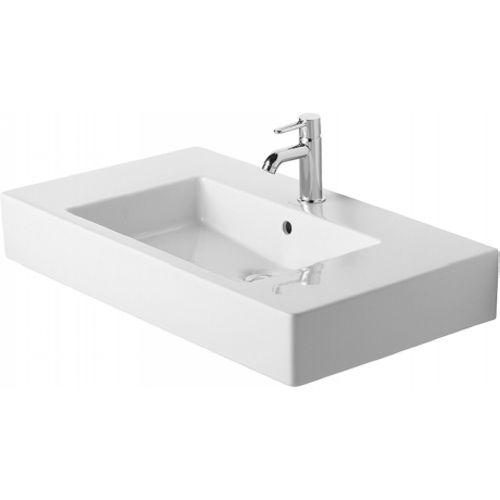Duravit 33 12 Inch Sink