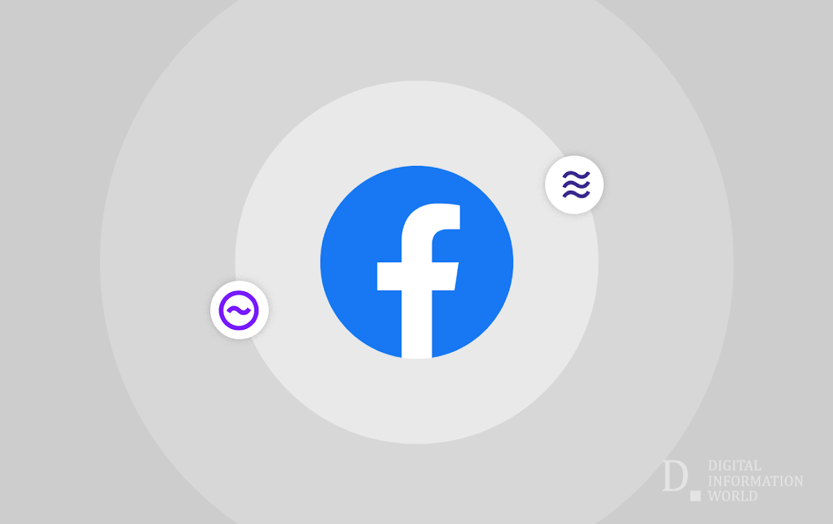 Facebook's Libra Cryptocurrency Is under Attack by