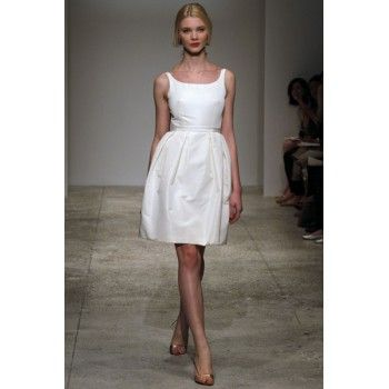 1000  images about The White Album on Pinterest - Woman clothing ...