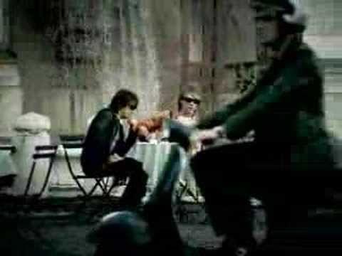 Bon Jovi Thank You For Loving Me Bon Jovi Wedding Songs Bon Jovi Videos