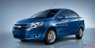 Resultado De Imagen Para Ver Autos Nuevos Chevrolet Chevrolet Sail Carros Nuevos Alquiler De Carros
