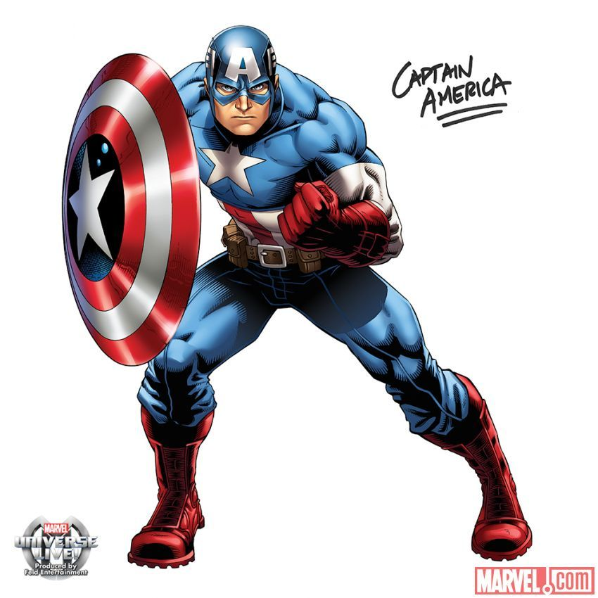 marvel captain america google search marvel pinterest capt america marvel captain. Black Bedroom Furniture Sets. Home Design Ideas