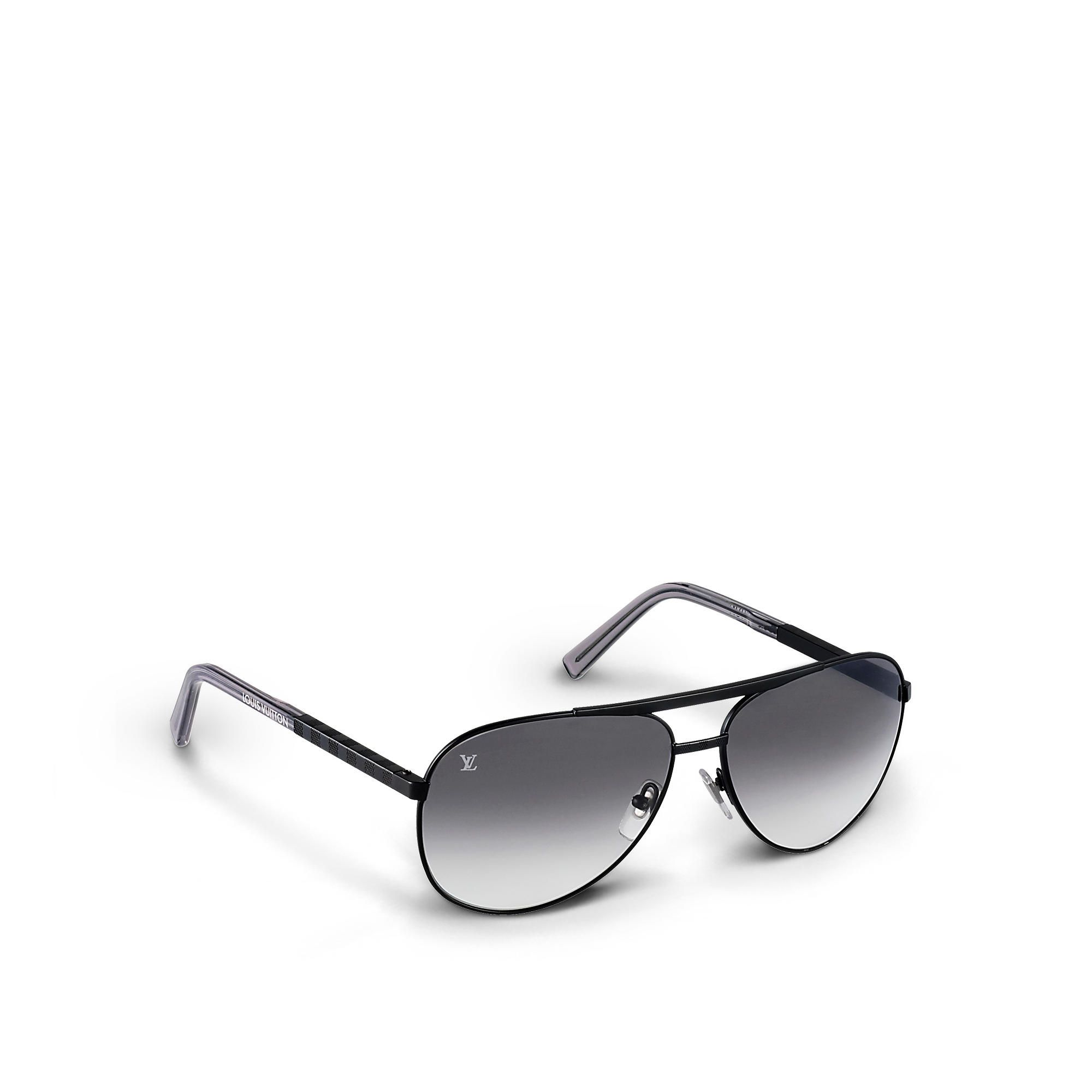 Verwonderend Attitude Pilote Sunglasses | Men's Sunglasses | Mens sunglasses DY-02