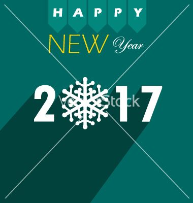 Happy New Year 2017 Wishes Quotes Messages In Punjabi. Cute New ...