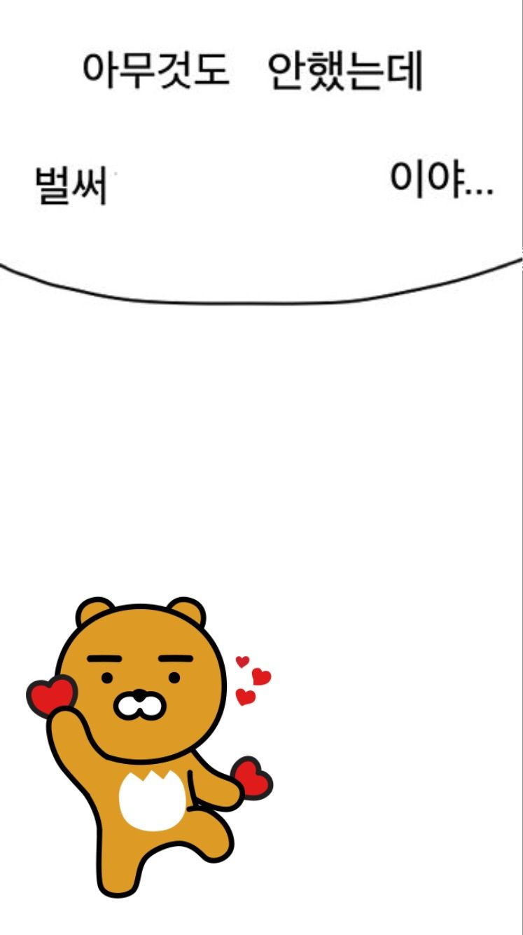 Cute Backgrounds おしゃれまとめの人気アイデア Pinterest Vlada