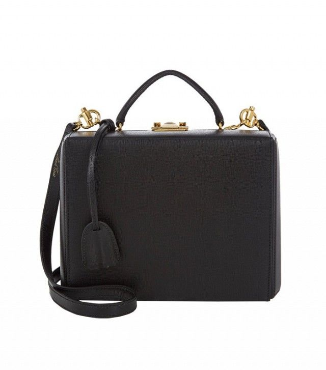 The Most Coveted Bags Of According To Our Readers