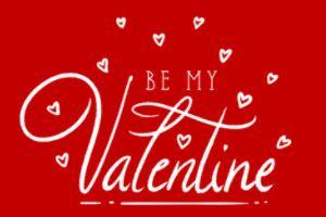 photoshop pinsel-set: liebesherzen, valentinstag, romantik, brush   photoshop pinsel, pinsel und