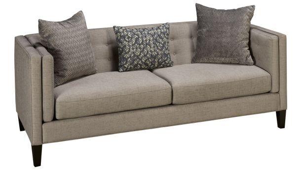 Perfect $899   Jonathan Louis Strathmore Strathmore Sofa   Jordanu0027s Furniture