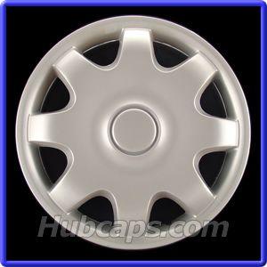 Suzuki Esteem Hub Caps, Center Caps & Wheel Covers - Hubcaps.com #Suzuki #SuzukiEsteem #Esteem #HubCaps #HubCap #WheelCovers #WheelCover
