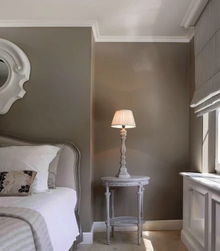 Molduras decorativas yeso anime rosetones pisos rodapies ideas para el hogar pinterest - Molduras decorativas pared ...