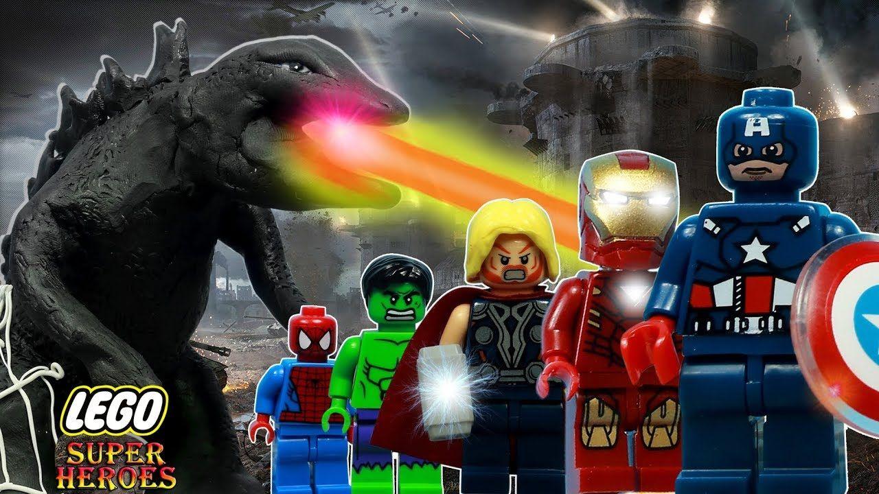 Lego marvel super heroes 2 lego marvel super heroes