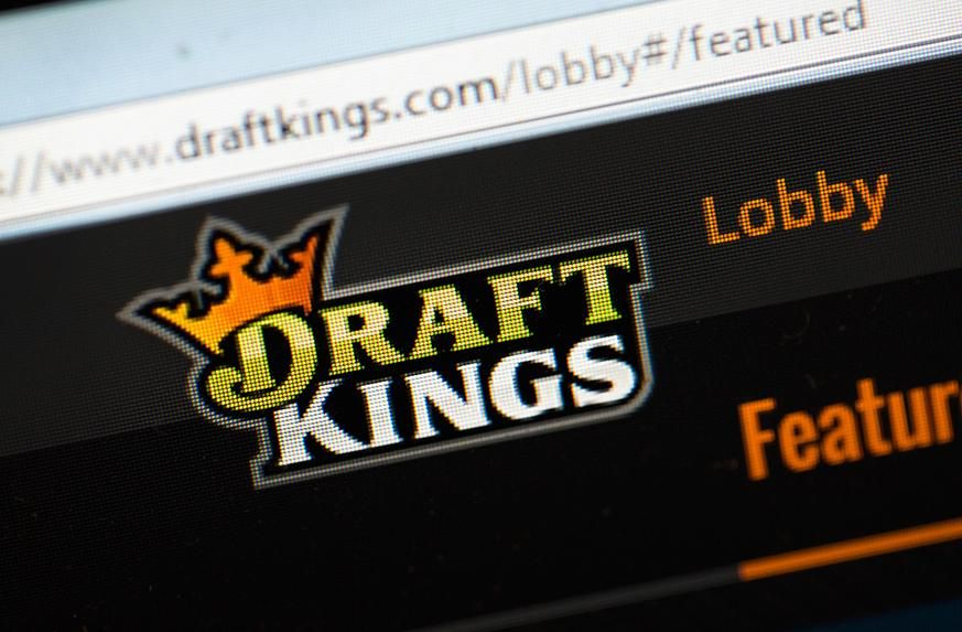 DraftKings Casino launches in New Jersey just months after