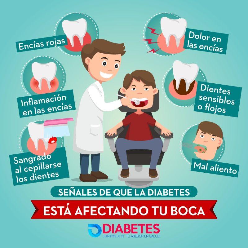 sobre signos de diabetes en niños cansados