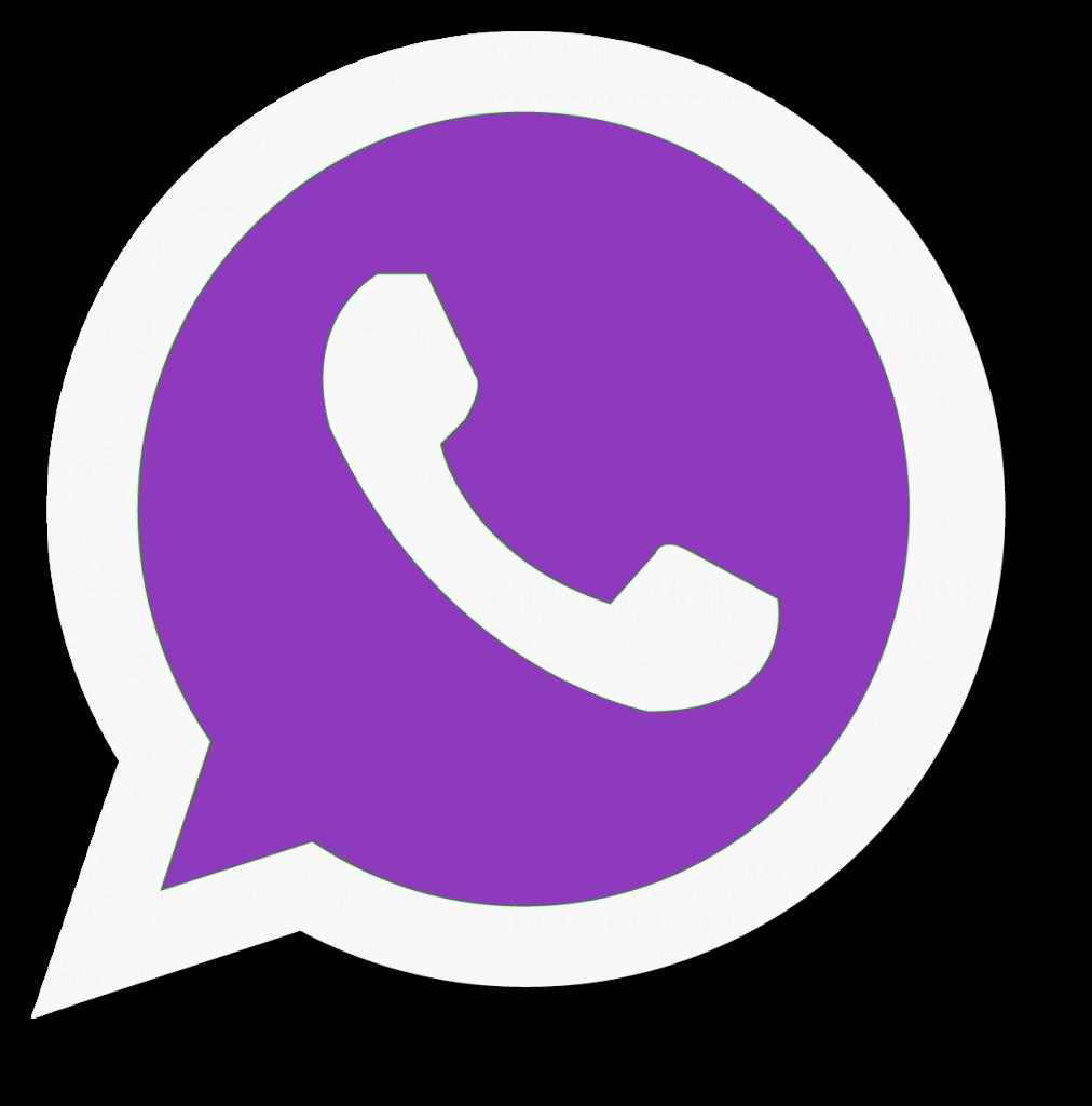 WhatsApp Computer Icons Clip art whatsapp icon vector