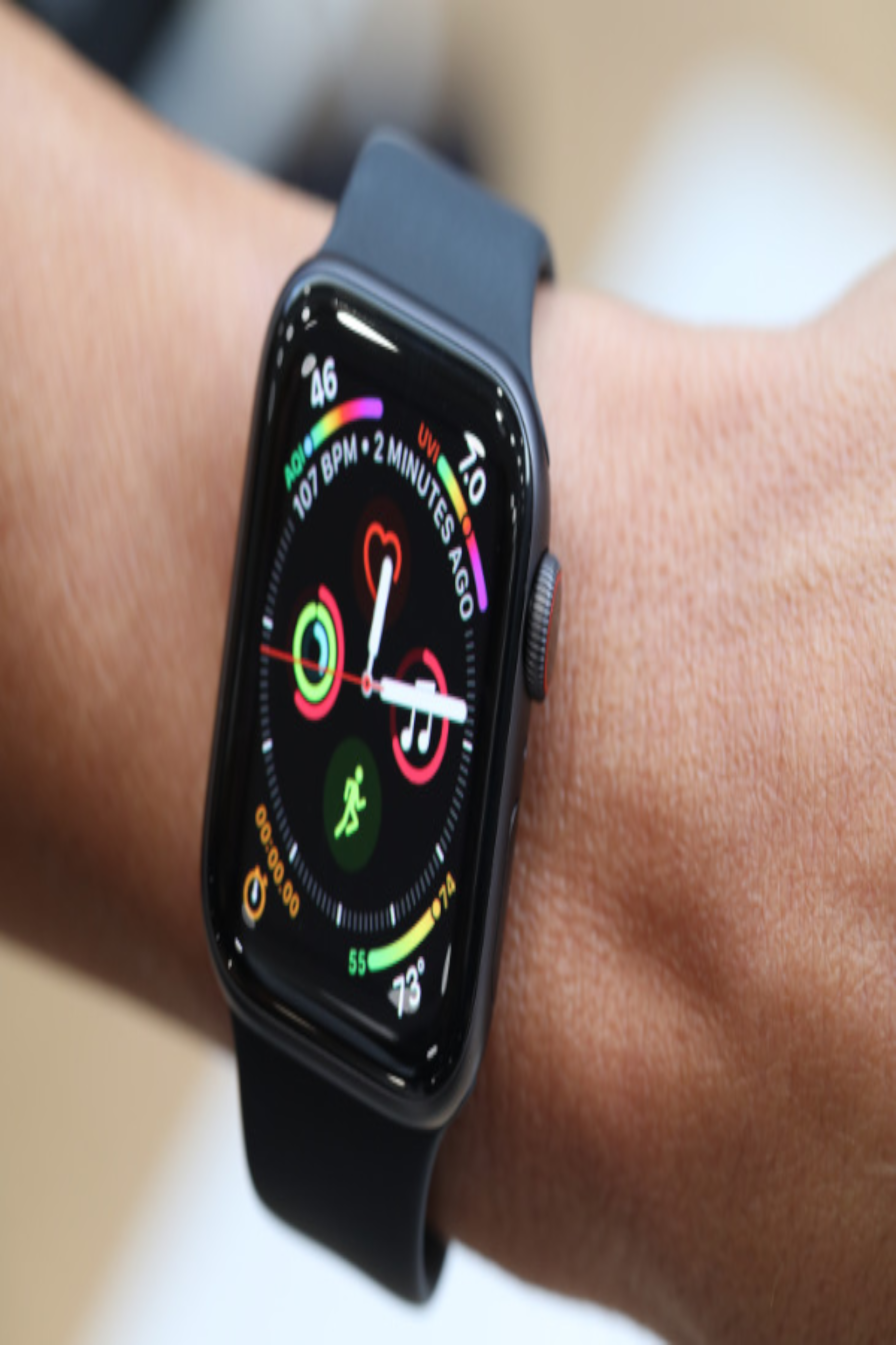 Pin By Shopping Basket On Online Electronics Store Apple Watch