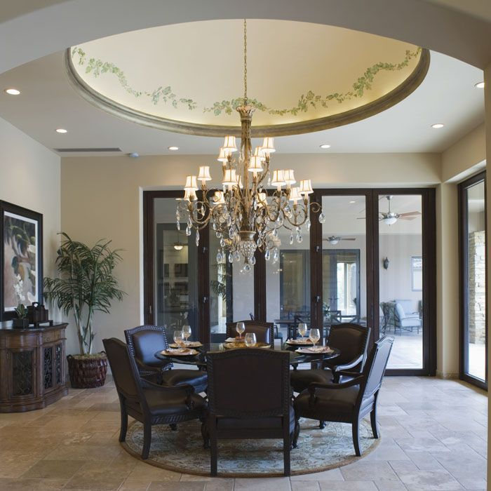 25 Formal Dining Room Ideas Design Photos