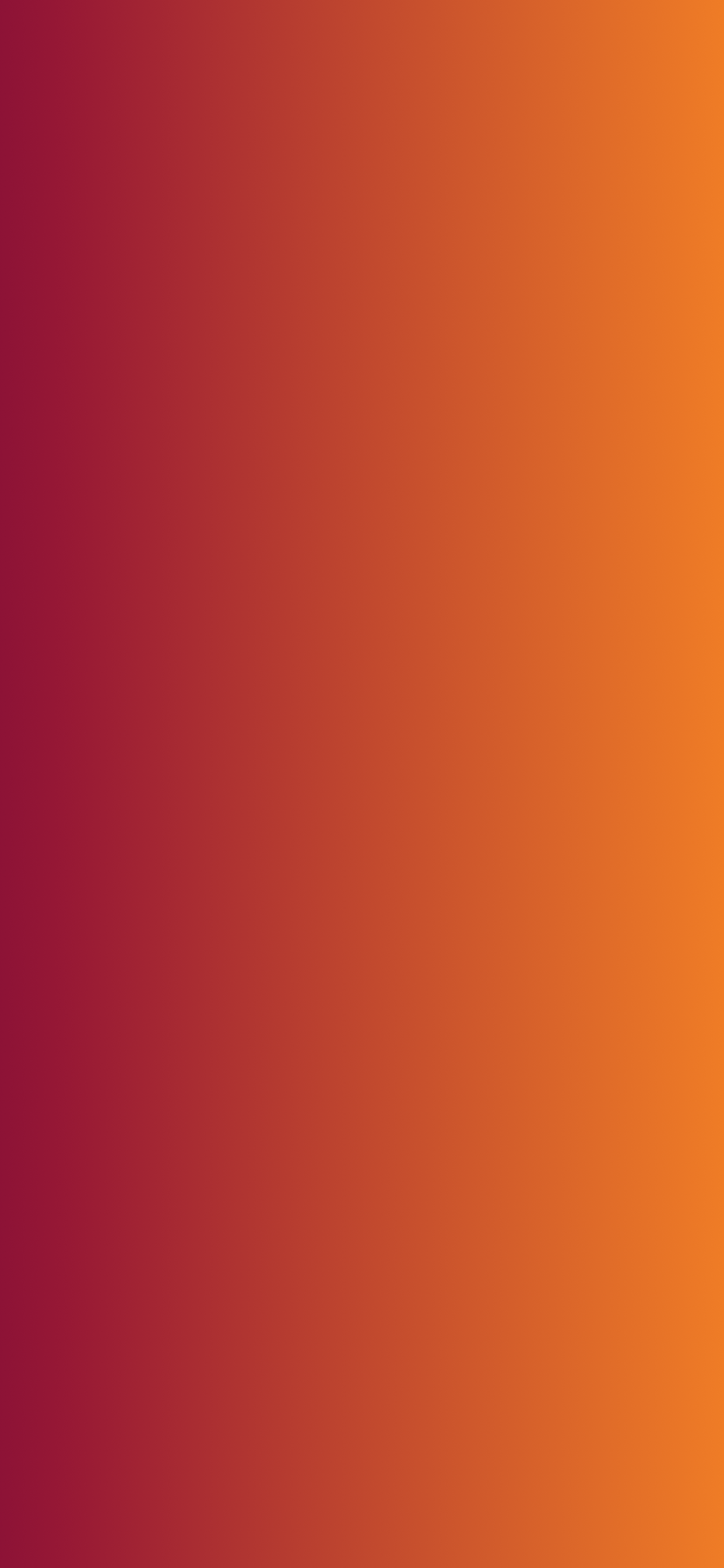 Gradient Orange By Ar72014 On Twitter Free Background Images Wallpaper Islamic Wallpaper