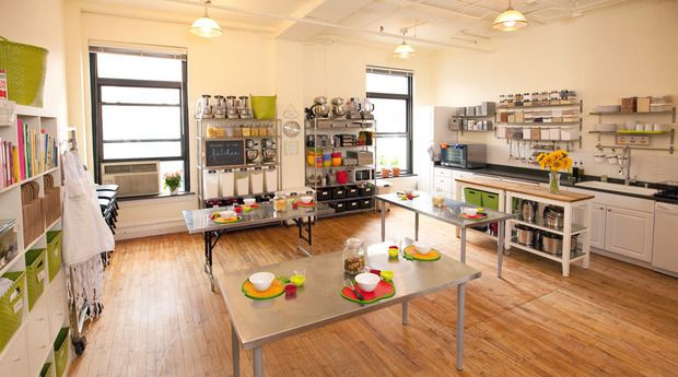 Taste Buds Kitchen Love It Kitchen New York Birthday