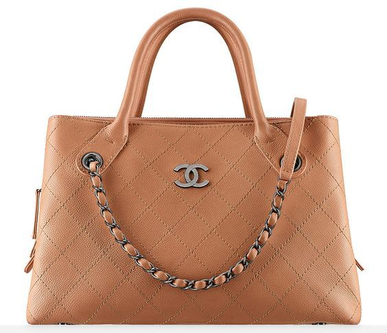 Chanel Handbags collection & more                                                                                                                                                                                 More