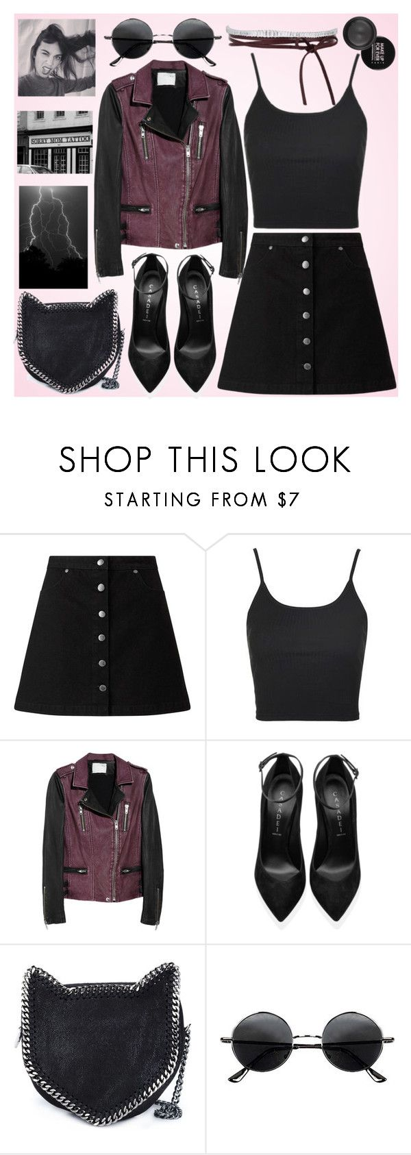 """""""rocker 
