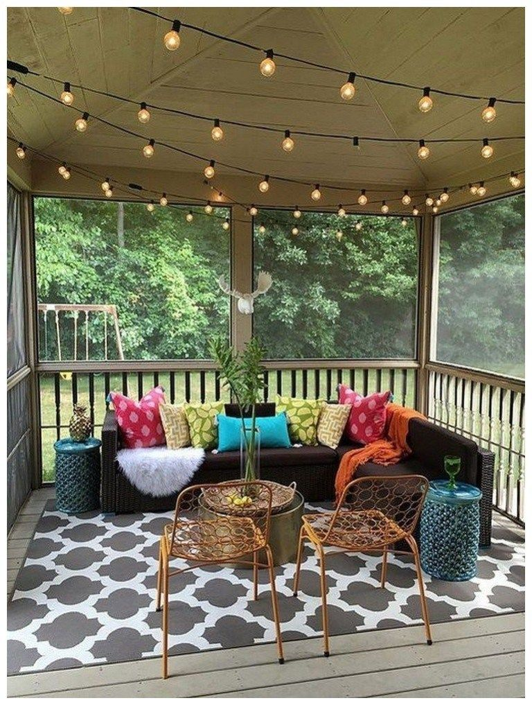 57 porch design and decorating ideas 39 images