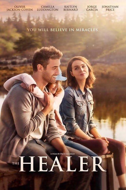 Idée par Véronique Hellriegel sur films en 2020 | Film romantique, Film d'amour, Film romantique ...