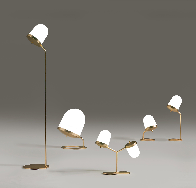 Floor Lamp Penta Lula Modern Lamps Online Frnshx Contemporary Floor Lamps Large Table Lamps Lamp