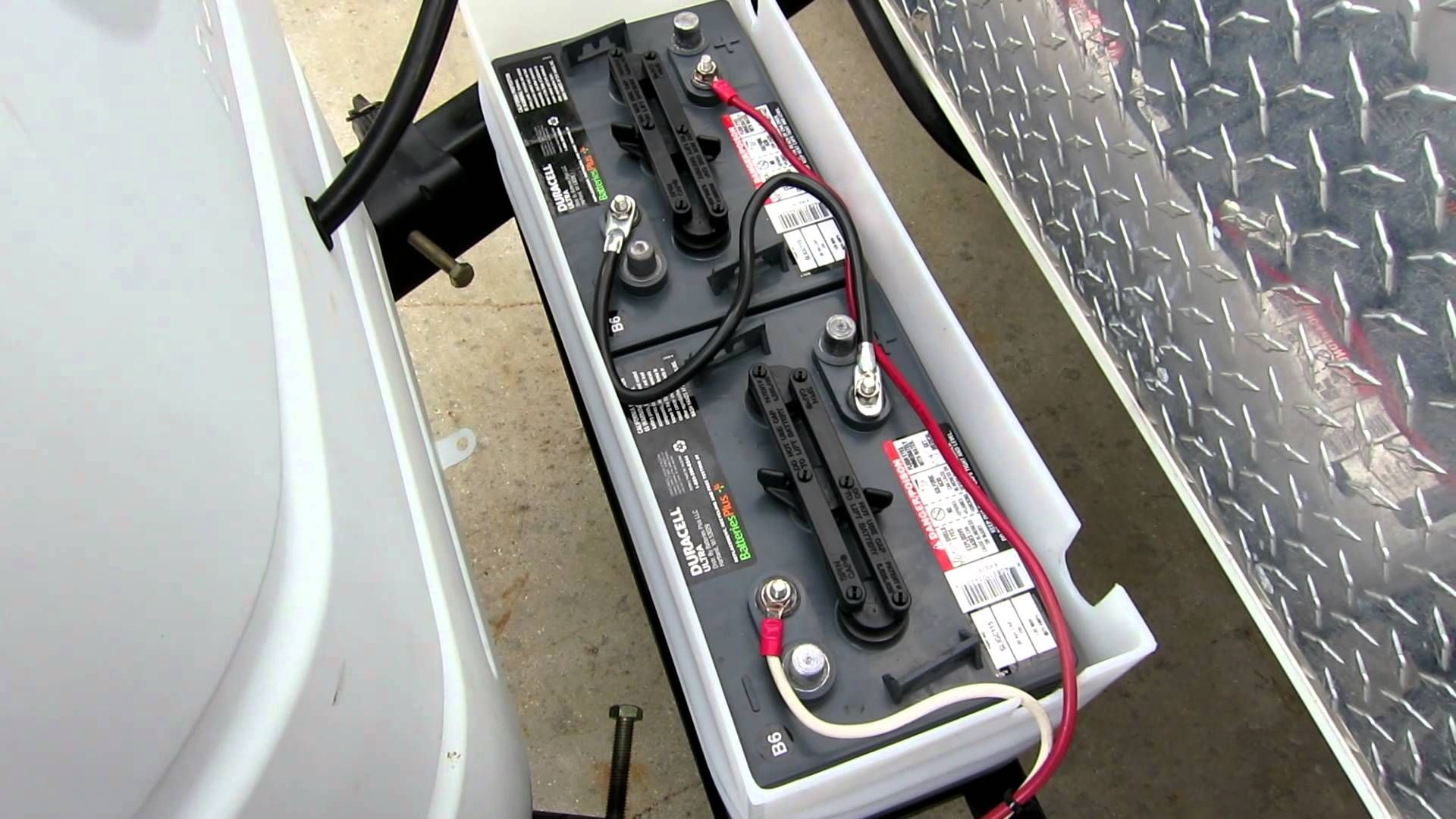 Things To Know About How To Charge Rv Battery While Driving Golf Cart Batteries Rv Battery Golf Carts