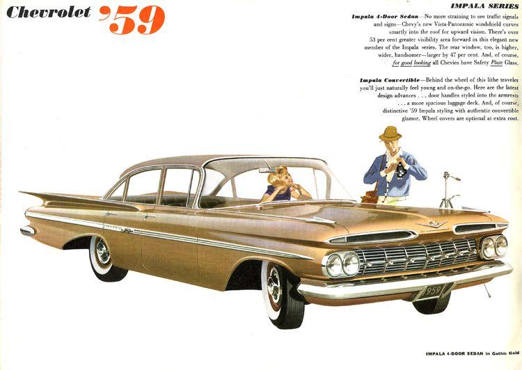 Talk Model Toys 439 Chevrolet Impala Fire Chief S Car 1963 1965 Chevrolet Impala Impala Chevrolet