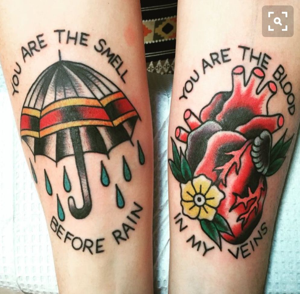Pin by allyson on all me inspirational tattoos brand