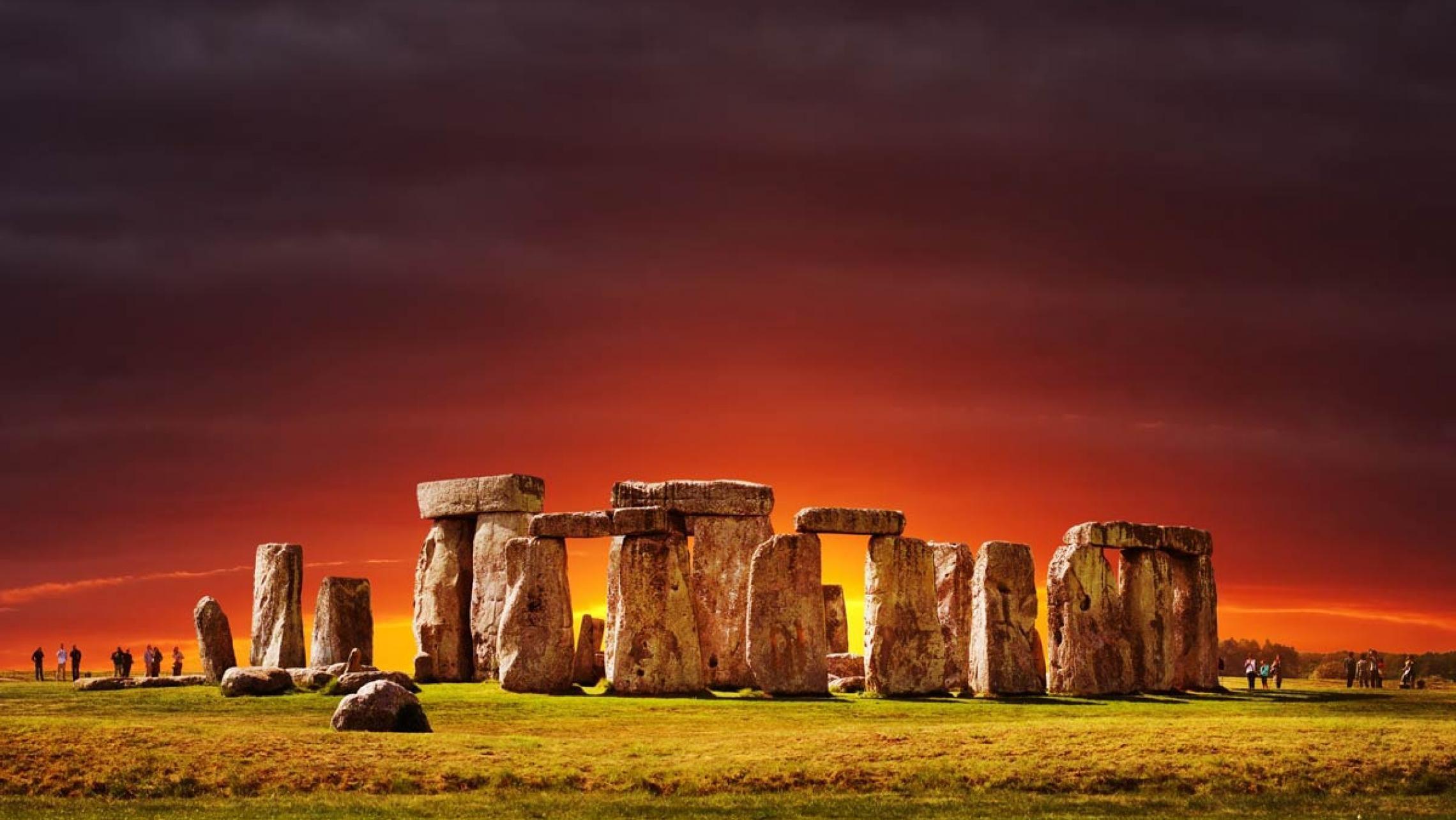 El Solsticio de verano, una fecha cósmica y mágica | Red Milenaria