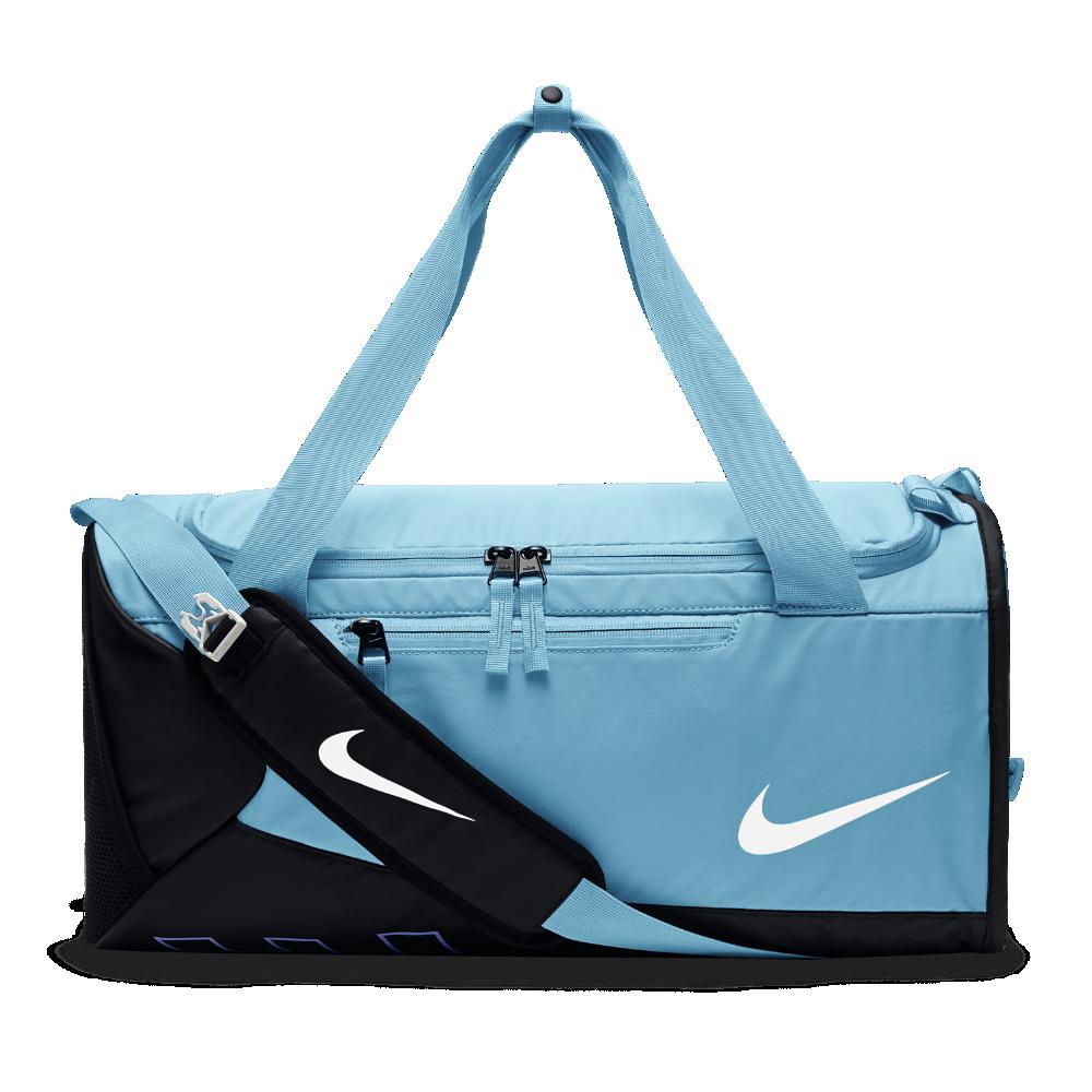 c112f6c5b Alpha Adapt Crossbody Big Kids' Duffel Bag | Products | Bags, Duffel ...