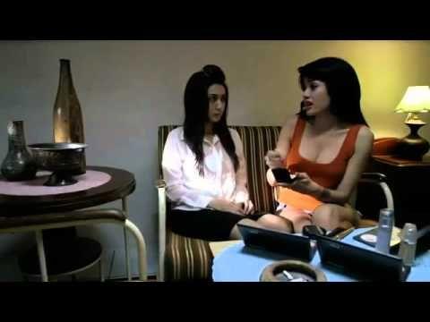 download film sanubari jakarta idws