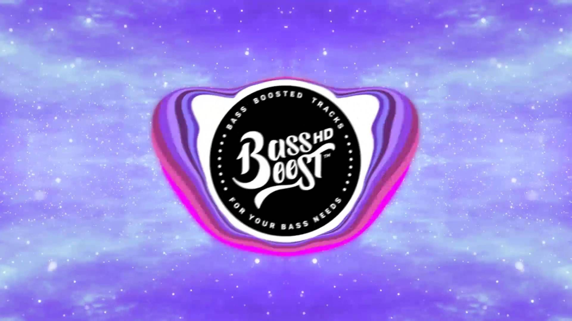 26carat What You Seek Bass Boosted Bass Boosting Twerk