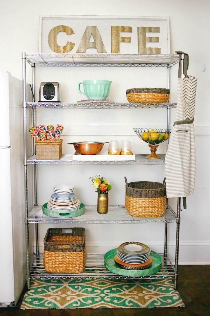 homedesignideas #kitchendesign #kitchenideas #smallkitchen ...
