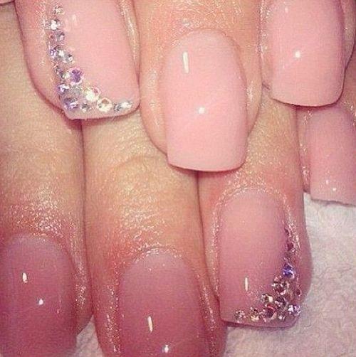 nails,nail design