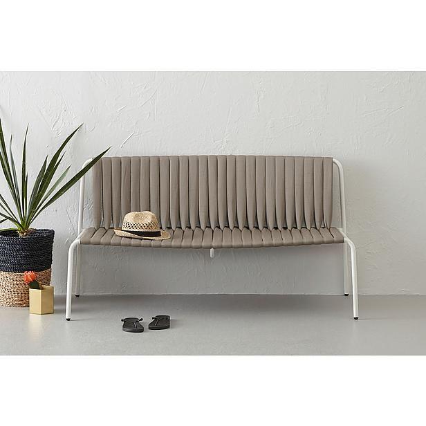 Garden Furniture Vancouver vancouver tuinbank? bestel nu bij wehkamp.nl | aankleding huis