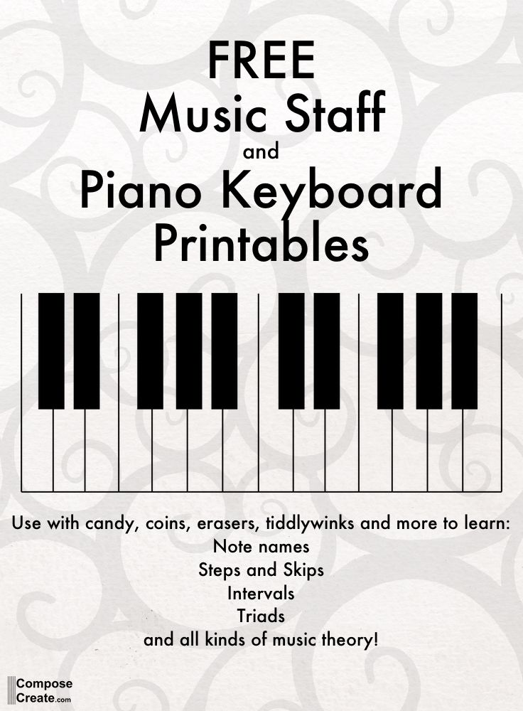 Download Piano Lesson Ebook PDF's- Free Online Adult ...