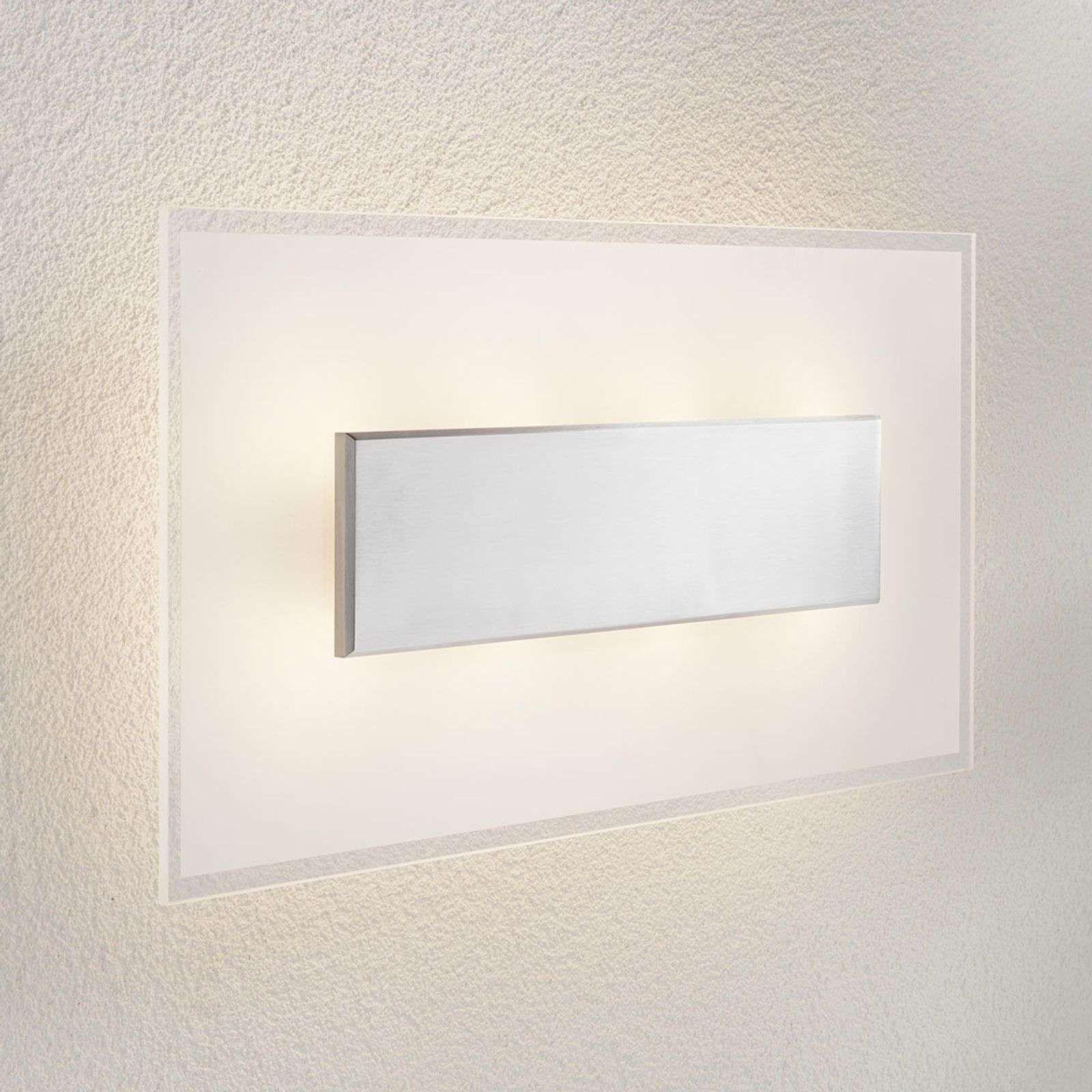 Plafondlamp Zwart Goud Plafondlamp Wit Stof Hornbach Plafonnieres Badkamer Plafondlamp Led Plafond Plafondlamp Plafondverlichting Indirecte Verlichting