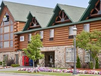 Mackinaw City Mi Days Inn Suites Mackinaw City Bridgeview Lodge United States North America Days Inn Suites Mackinaw C Mackinaw City Mackinaw Bridgeview