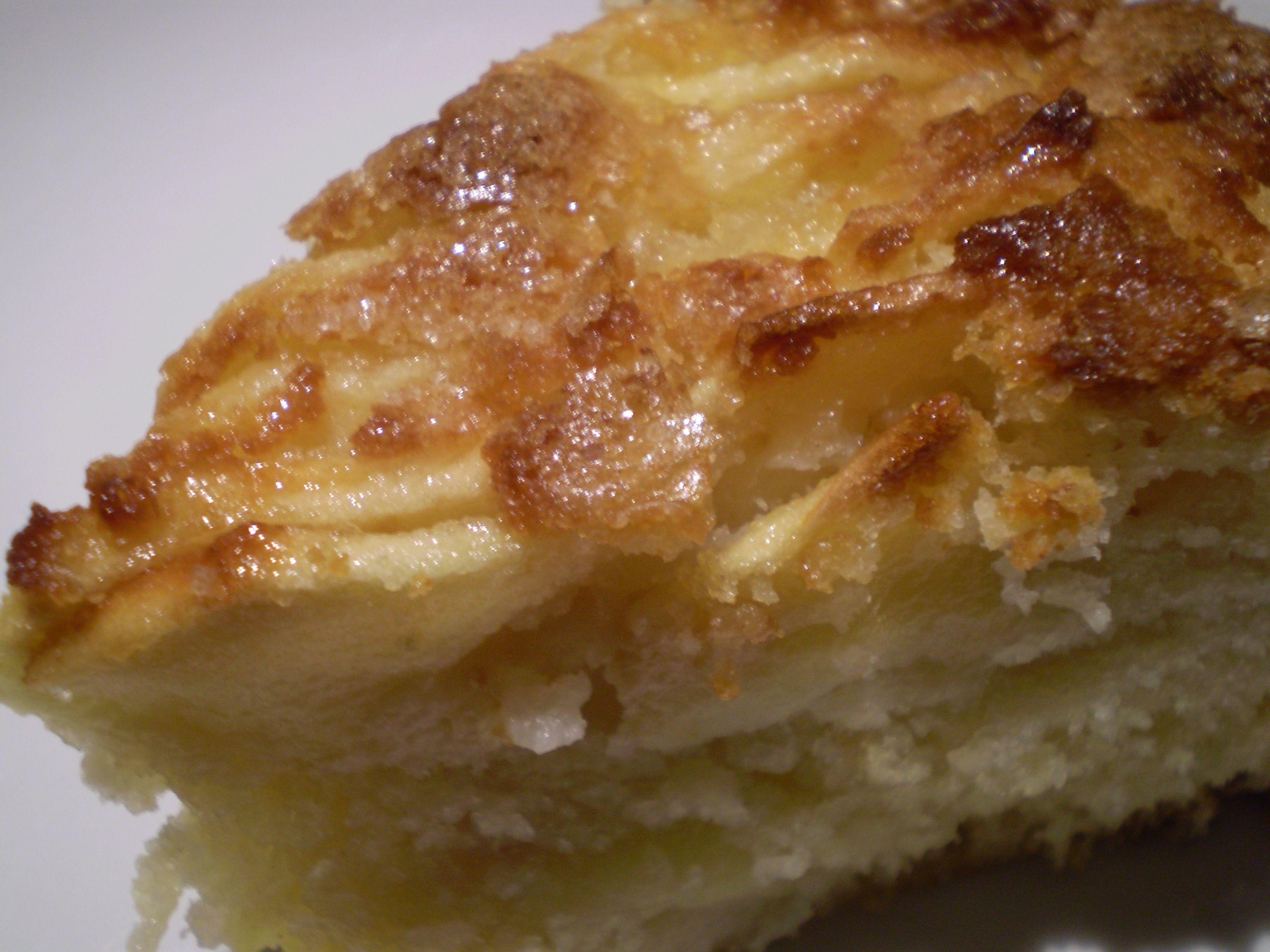 b4d75cb45d4afb7368fee170b12e225d - Ricette Torte Salate Benedetta Parodi