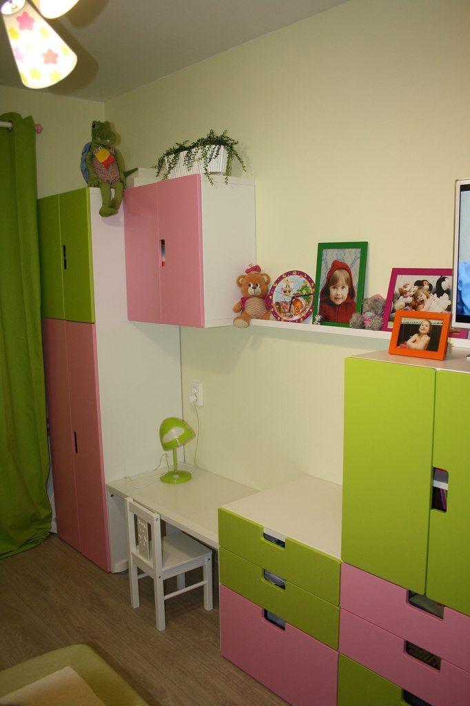 Ikea stuva google search ikea kinderzimmer pinterest - Stuva kinderzimmer ideen ...